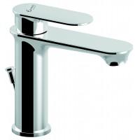 EMMEVI Miscelatore lavabo Kiry
