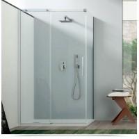 Box doccia ARES scorrevole + fisso