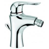 Miscelatore bidet 2 progetto bagno s r l - Progetto bagno paderno ...