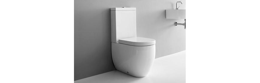 Monoblocchi progetto bagno s r l - Progetto bagno paderno ...